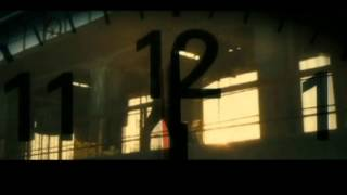 Скачать No Mercy 2010 Movie Trailer