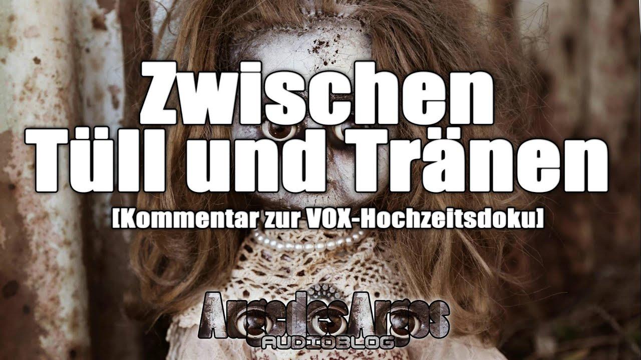 Vox Now Zwischen Tüll