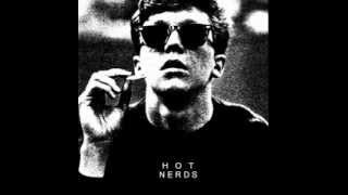 Hot Nerds - Noize