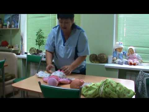 21  Вред бандажа после родов и от чего быстро уйдет живот