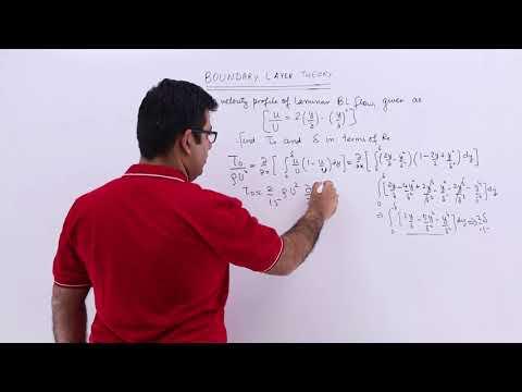 Drag Coefficient Problem Example 1
