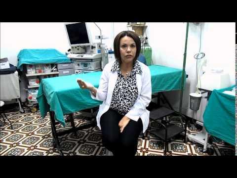 Terapia Respiratoria CTCR
