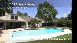 Gambar cover 15611 River Ridge