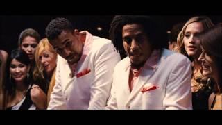 Fast Five Don Omar Ft Lucenzo Danza Kuduromp4