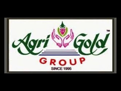 Good News For Agri Gold Victims : Essel Group Ready to Buy AgriGold Assets | NTV