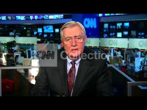 FILE-WALTER MONDALE HOSPITALIZED WITH THE FLU