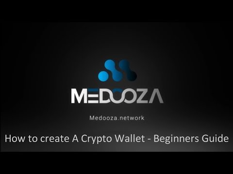 best cryptocurrency wallet for beginners