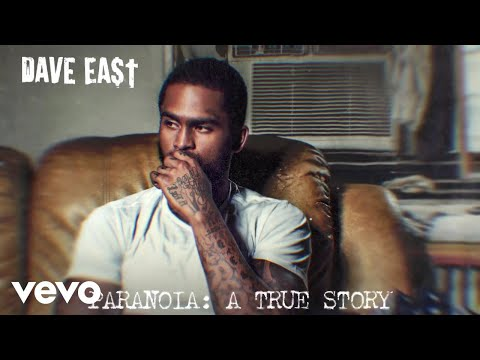 Dave East - The Hated (Skit) (Audio)