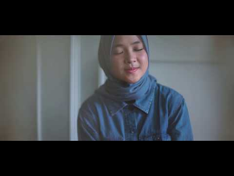 SABYAN - SYUKRON LILLAH | OFFICIAL LYRIC VIDEO
