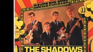 Apache - The Shadows (Original 1960 HD)