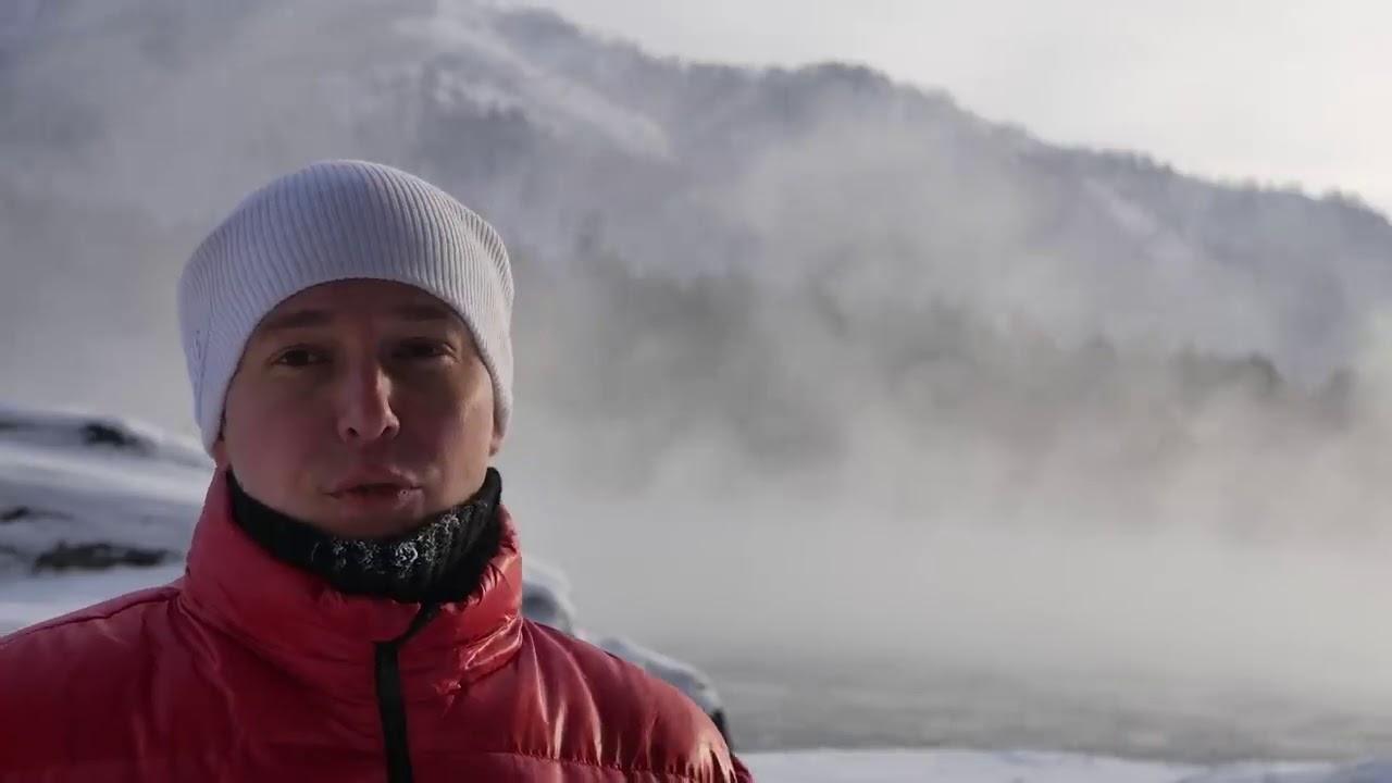 Весы Гороскоп на январь 2019 Событие 1. Затмение 5-6 января 2019