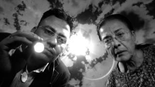 DÉCOR Trailer | SGIFF 2014