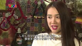Japan Link – 22/11/2015