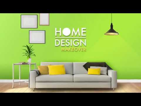 Home Design Makeover 269g Apk Download Inloop