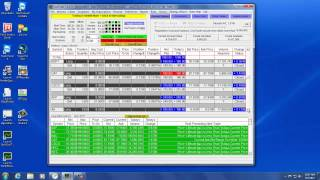 Momentum Day Trading Strategy