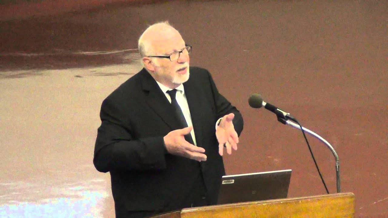 Dr Marc Ghysels Scantix: Special Spring Medical Seminar