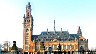 Экскурсия: ГААГА - Схевенинген.    HAGUE – Scheveningen. City Tour(В этом видео показаны достопримечательности Гааги. Этот город является административным центром Нидерл..., 2015-04-21T10:49:21.000Z)