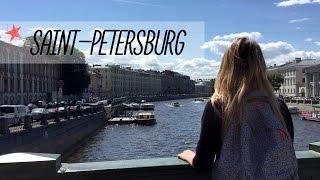 Что посмотреть в Санкт-Петербурге за 1 день?