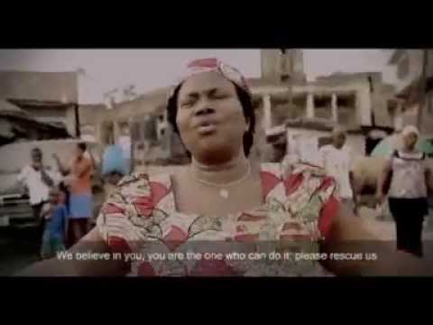 Download Funmi Aragbaiye - Aiye Le/Gbawa Sile