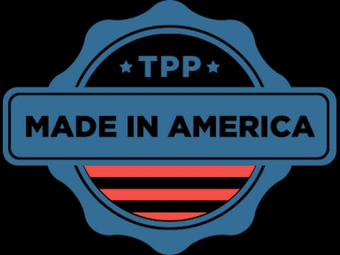 The Deeper, Uglier Side of TPP