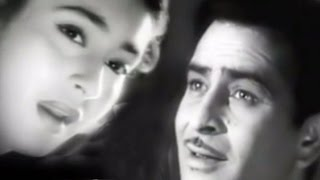 Best Collection of Superhit Old Classic Bollywood Hindi Songs - Vol 1