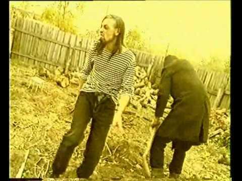 russkie-seks-gruppa
