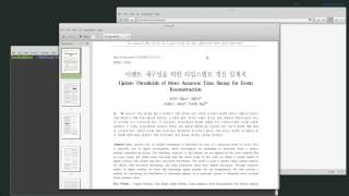 Using Tesseract-OCR to extract text from images