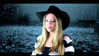 Black Coffee - Jenny Daniels singing (Original by Lacy J. Dalton)
