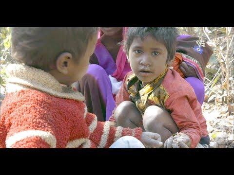 Zum Internationalen Tag gegen Kinderarbeit am 12. Juni: / In der Autoproduktion steckt Kinderarbeit