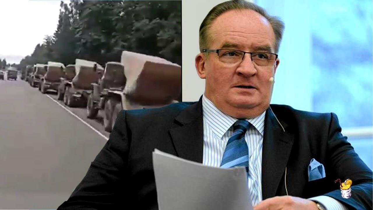 Происходит захват Беларуси: польский депутат сказал всю правду в лоб