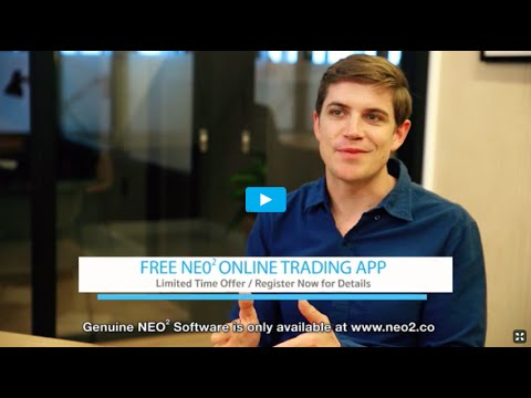 Binary Options Trading System 2016 - Best Automated Trading Software 2016