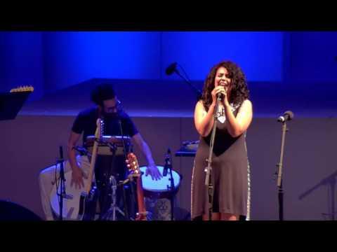Ojai Music Festival 2016: Friday June 10, Twilight Concert at 8pm