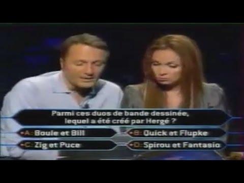 Qui veut gagner des millions (2004)