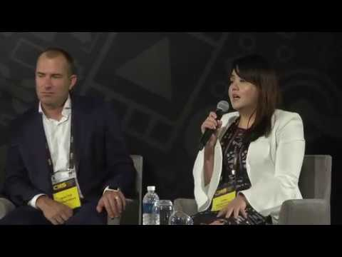 What can brands learn from publishers - A panel discussion at CMS Asia 2017 - ASEAN Edition