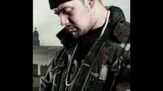 Kool Savas Feat. J-Luv-Nix ist Umsonst