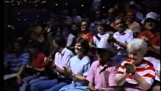 George Jones Austin City Limits 1990 Part 2