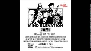 lil snoop - mind elevation 2015