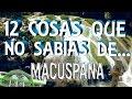 Video de Macuspana