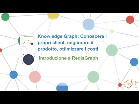 Meetup #AperiTech Online Edition 22/06/2020 - GraphRM - GraphAware Hume + Intro a RedisGraph