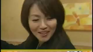 ぼく、ドラえもんです 和希沙也 動画 12