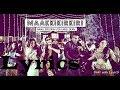 Maakkikirkiri Lyrics Full Song   Sing with Lyrics   Rahul Sipligunj feat Noelsean