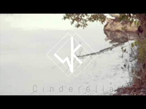 Wunderkind - Cinderella (feat. Florian Lukas)