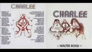 Charlee - Wizzard