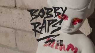 "Bobby Raps - ""Part 1 - The Exodus"" Official Video"