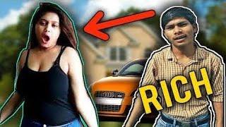 #starsmusically Rohit kumar gutka bhai musically gutkha bhai, ghut video