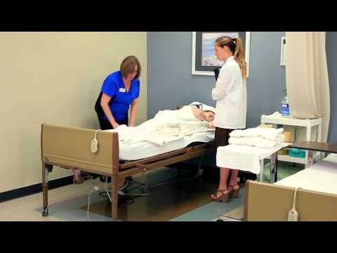 cna-skill:-making-an-occupied-bed---changing-linens