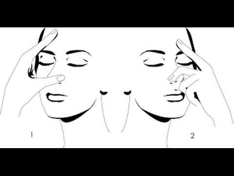 Chasser Le Stress La Colere L Anxiete Nadi Shoddhana Respiration Alternee Youtube