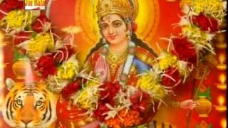 Sun Ambe Durga Mata