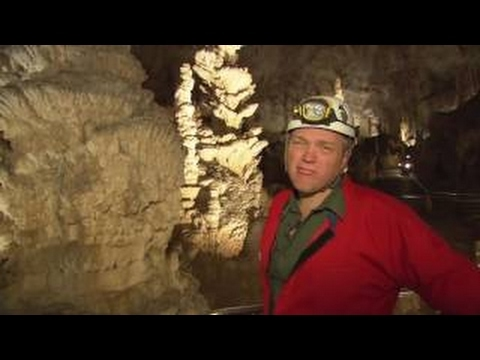 Wild France With Ray Mears 2of6 Ardeche 720p