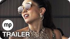 Crazy Rich Trailer Deutsch German (2018)